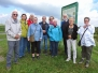 Themawandeling 10 september 2017